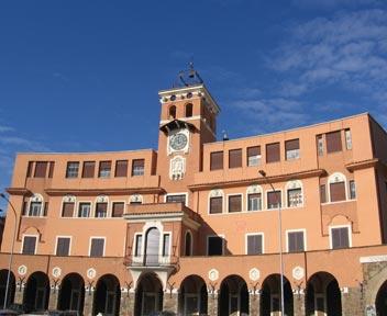 """Read more about the article Piazza Sempione, Corbucci-Dionisi (Pd): """"salvaguardare sicurezza dipendenti e cittadini"""""""