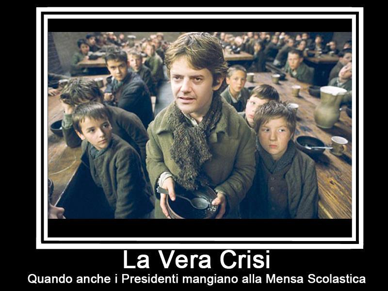"""Read more about the article Scuola, Corbucci (Pd): """"gravissimo Bonelli a mensa con bambini della Mauri"""""""