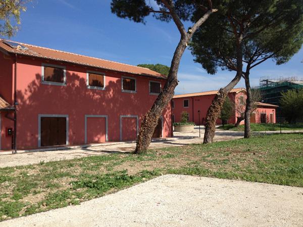 Read more about the article Casali di Faonte, segretariato generale e trasparenza comunale annullano il bando fasullo