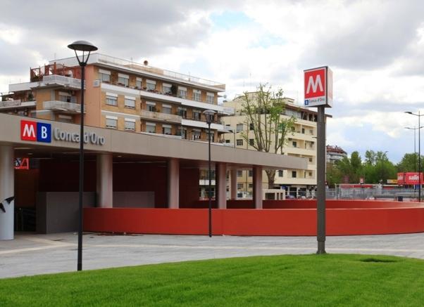 """Read more about the article Metro B1, Corbucci (Pd): """"propaganda elettorale apertura Jonio a marzo 2013"""""""