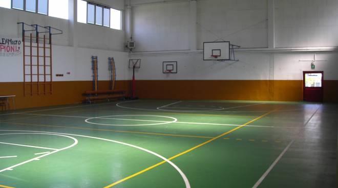Read more about the article Oddio è lunedì #166 – la scuola è più povera senza sport pubblico e associazionismo culturale