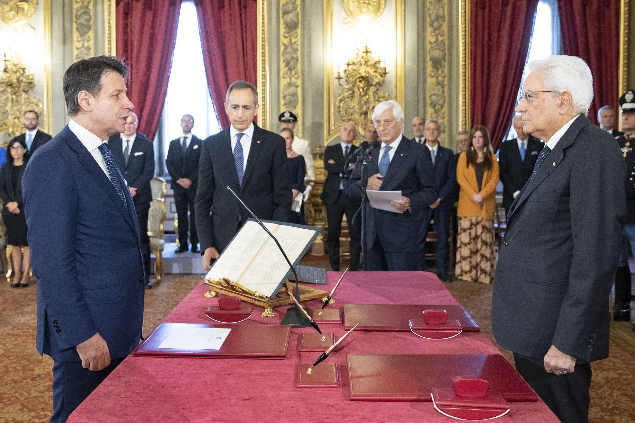 Read more about the article Oddio è lunedì #183 – viva l'Italia, l'Italia che non ha paura