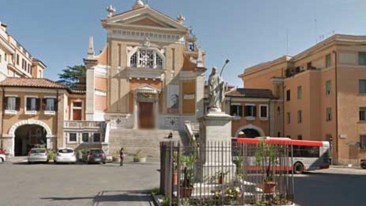 """Read more about the article Piazza Sempione, Corbucci-Sortino (Pd): """"la Madonnina resterà al suo posto"""""""