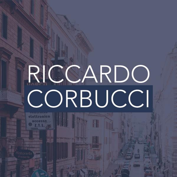 Read more about the article Primarie, il mio programma per il IV Municipio bene comune